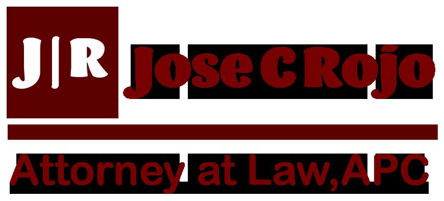 Rojo Law Office | San Diego Criminal Defense Attorney